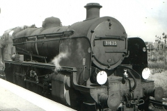 31625 Reading South
