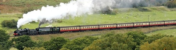 cropped-31806-NYMR-Headder1