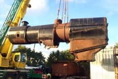 boiler-lift