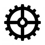Cog 640x640