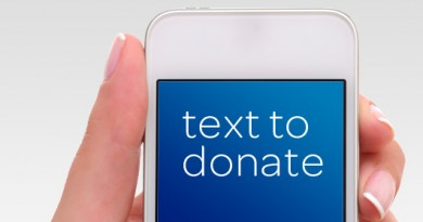 text_to_donate