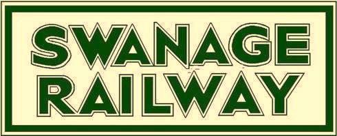 Swanage Railway Logo