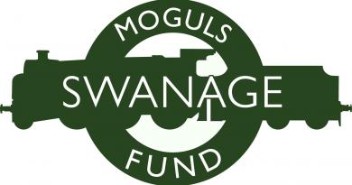 swanage-moguls-fund-logo PNG