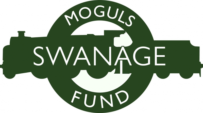 swanage-moguls-fund-logo PNG