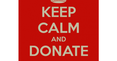 keep-calm-and-donate-money (1)