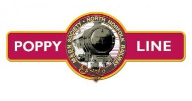 NNR Logo