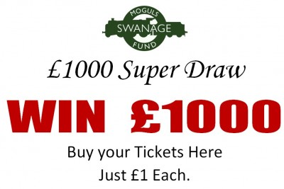 Win £1000 tightcrop